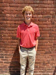 Bennett photo